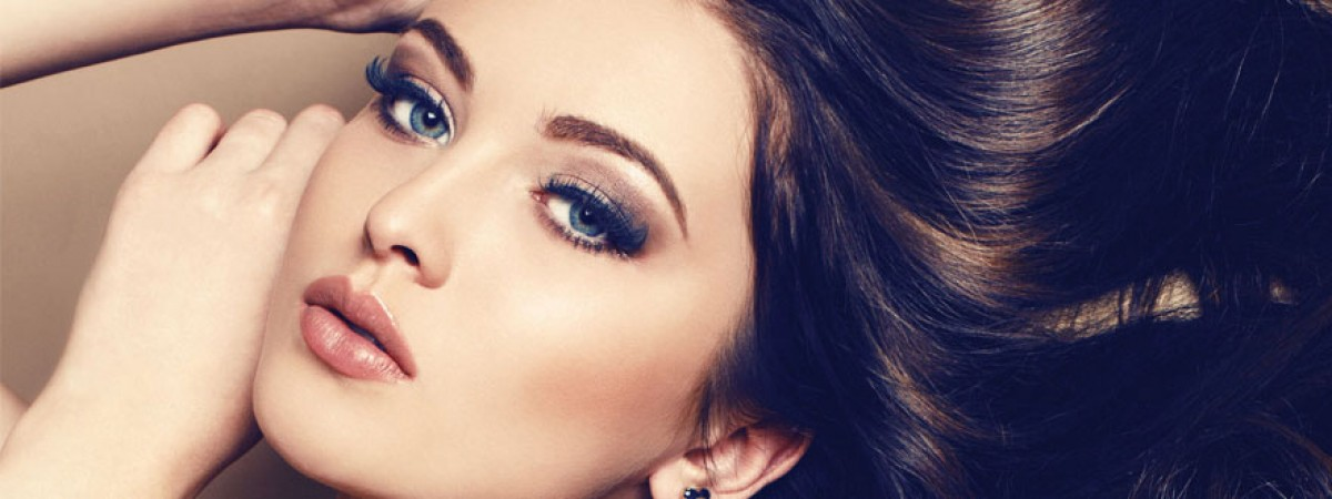 Henna Brows Now Available at The Beauty Bed