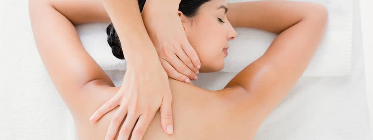 PAYOT HERBORISTE RELAX TREATMENT - $110 for a limited time only