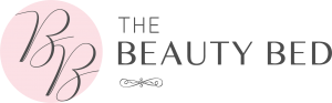 The Beauty Bed