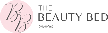 The Beauty Bed | Toowoomba Beauty Salon